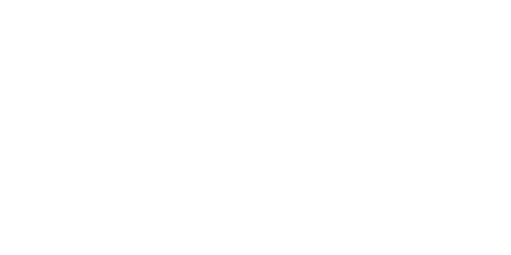 Royal Point Ranch Logo