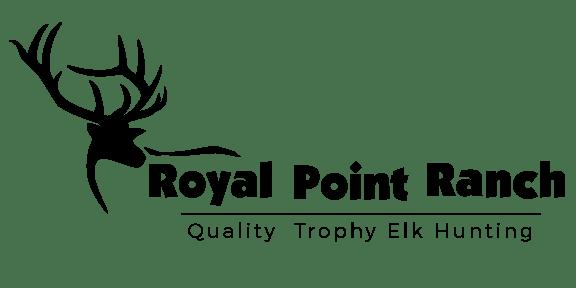 Royal Point Ranch Logo